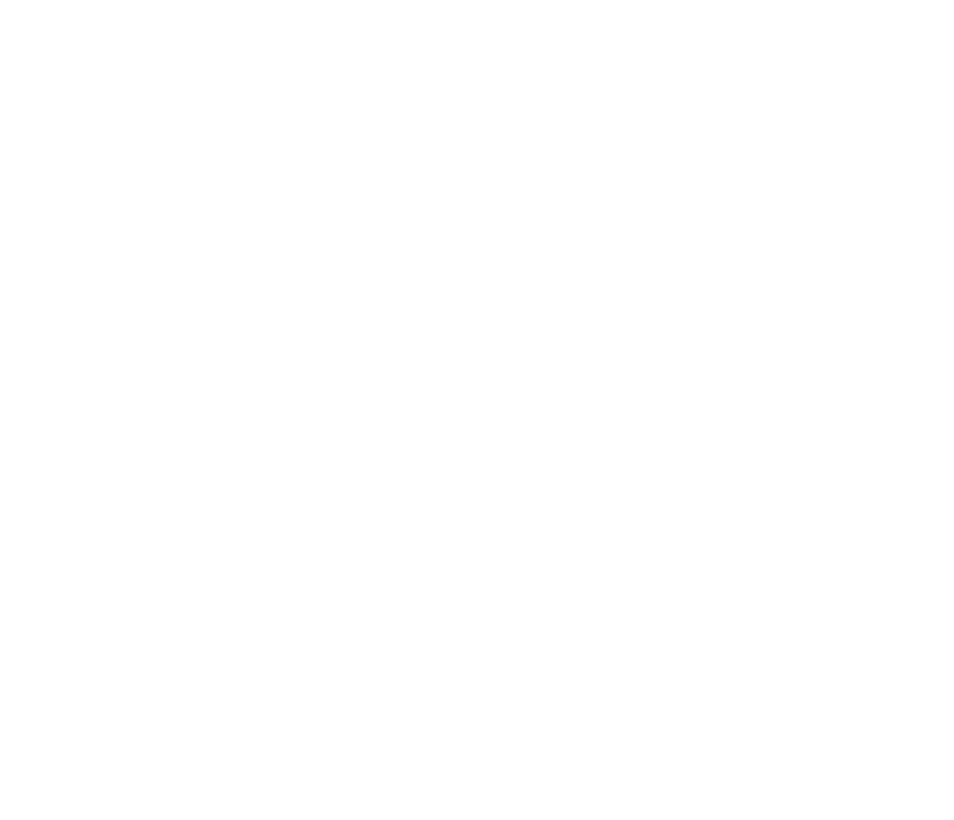 SFE's 