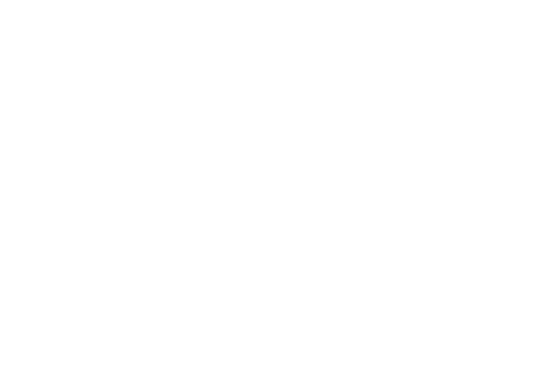 SFE News Bites: Click the preview to read full article.